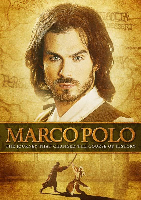 سفرنامه مارکوپولو,مارکوپولو,جهانگردی مارکوپولو