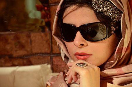 مریم حیدرزاده,علایق مریم حیدرزاده,بازیگران مورد علاقه مریم حیدرزاده