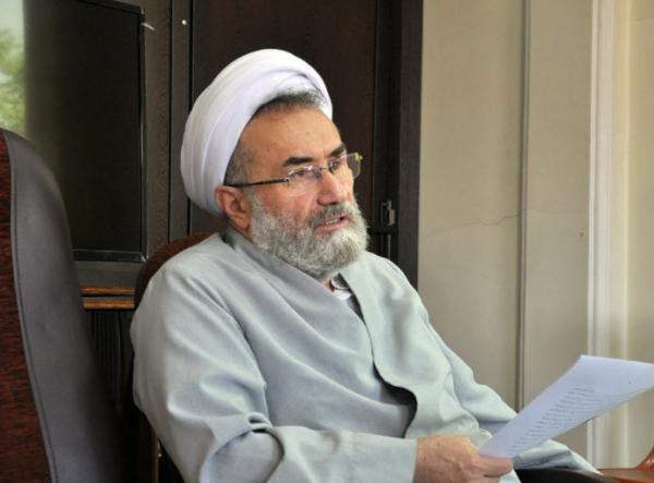 مسیح مهاجری,عکسهای مسیح مهاجری,مسیح مهاجری سیاستمدار ایرانی