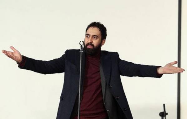 آلبوم های مهدی یراحی,مهدی یراحی,کنسرت مهدی یراحی