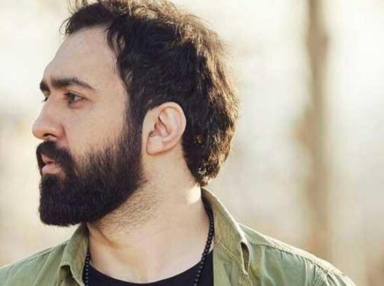 مهدی یراحی,آغاز شهرت مهدی یراحی,اولین آلبوم مهدی یراحی