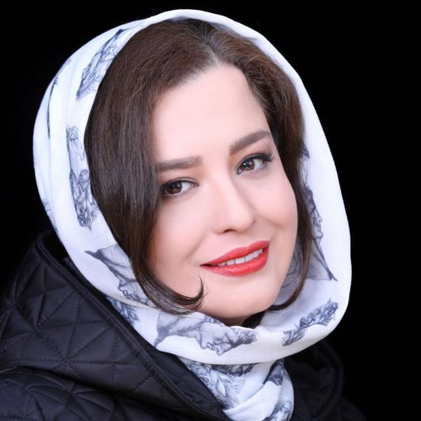 مهراوه شریفی نیا,بیوگرافی مهراوه شریفی نیا,عکس های مهراوه شریفی نیا