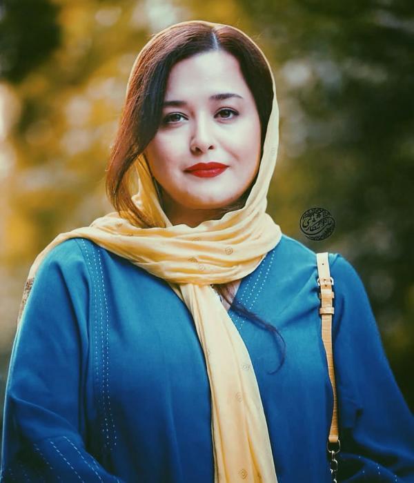 ازدواج مهراوه شریفی نیا,مهراوه شریفی نیا,عکس مهراوه شریفی نیا