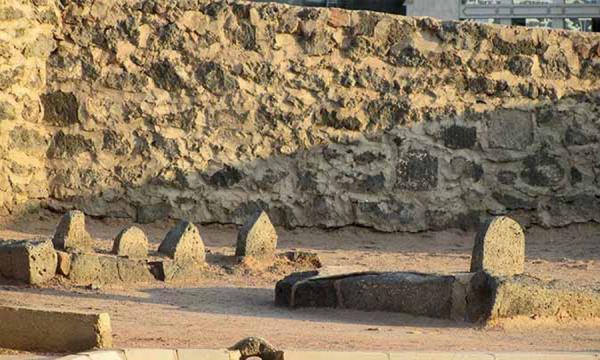 عکس امام محمد باقر (ع),امام محمد باقر (ع),زندگینامه امام محمد باقر علیه السلام