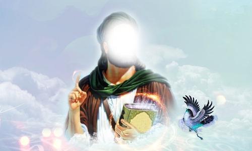 تاریخ ولادت امام محمد باقر (ع),امام محمد باقر (ع),زندگی امام محمد باقر (ع)
