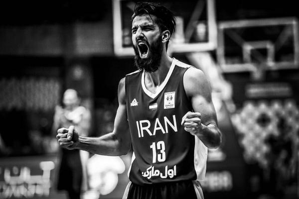 قدمحمد جمشیدی,محمد جمشیدی,عکسهای محمد جمشیدى