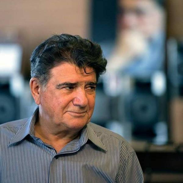 عکسهای جدید محمدرضا شجریان,بیوگرافی استاد محمدرضا شجریان,محمدرضا شجریان