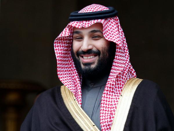 الامير محمد بن سلمان,محمد بن سلمان آل سعود,محمد بن سلمان