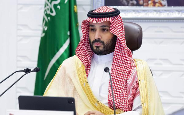 الامير محمد بن سلمان,محمد بن سلمان,محمد بن سلمان آل سعود
