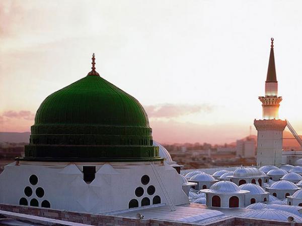 حضرت محمد (ص),تولد حضرت محمد (ص),میلاد حضرت محمد (ص)