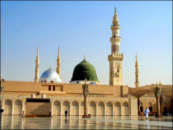 حضرت محمد (ص),ازدواج حضرت محمد (ص),ولادت حضرت محمد (ص)