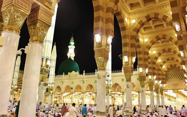شهادت حضرت محمد (ص),پیامبر اکرم(ص),حضرت محمد (ص)