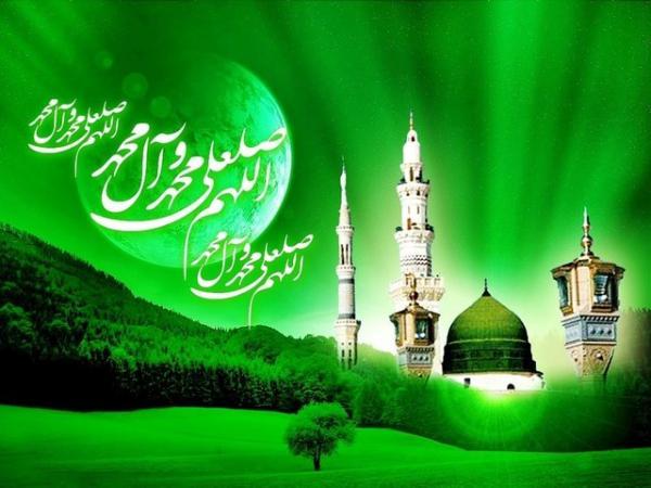 زندگی حضرت محمد (ص),حضرت محمد (ص),سال تولد حضرت محمد (ص)