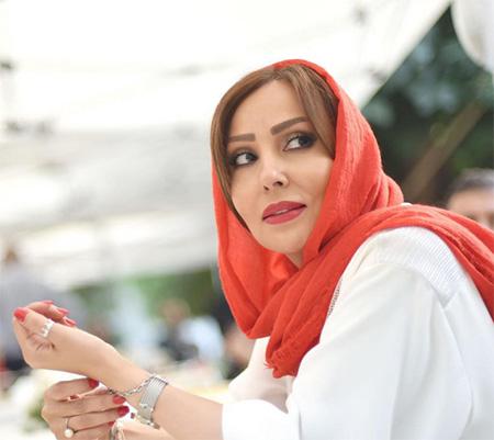 پرستو صالحی,بیوگرافی پرستو صالحی,عکسهای جدید پرستو صالحی