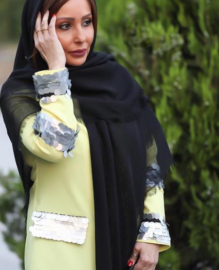 عکسهای پرستو صالحی,بیوگرافی پرستو صالحی,عکس جدید از پرستو صالحی