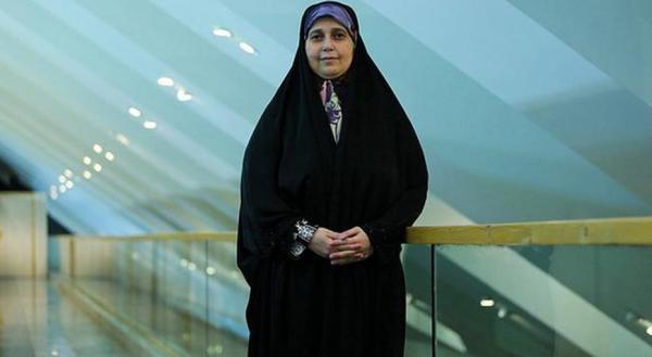 پروانه سلحشوری,همسرپروانه سلحشوری,پروانه سلحشوری نماینده تهران در مجلس دهم