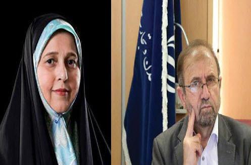 پروانه سلحشوری,پروانه سلحشوری نماینده تهران در مجلس دهم,پروانه سلحشوری
