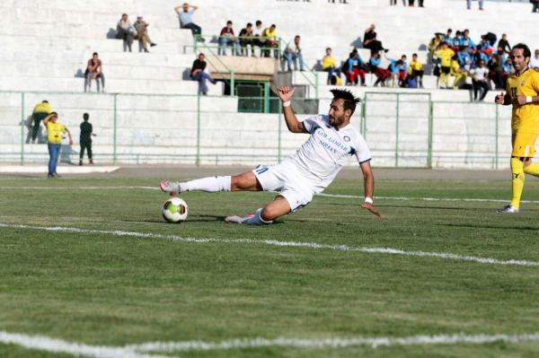 بازیکن فوتبال ایران,پیمان رنجبری,بیوگرافی پیمان رنجبری