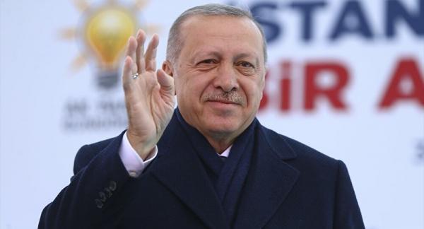 همسر رجب طیب اردوغان,تصاویر رجب طیب اردوغان,رجب طیب اردوغان