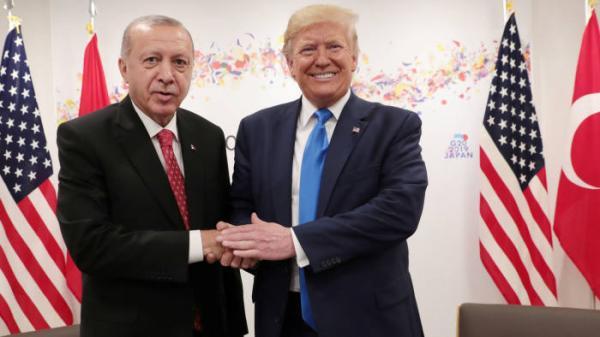رجب طیب اردوغان,رجب طیب اردوغان و همسرش,عکس رجب طیب اردوغان