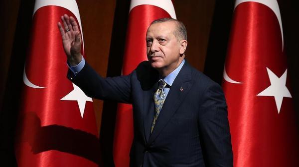 رجب طیب اردوغان و همسرش,رجب طیب اردوغان,عکس رجب طیب اردوغان