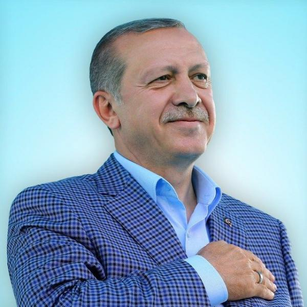رجب طیب اردوغان,تصاویر رجب طیب اردوغان,زندگینامه رجب طیب اردوغان