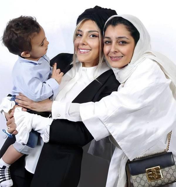 ساره بیات کیست,ساره بیات,عکسهای ساره بیات بیوگرافی