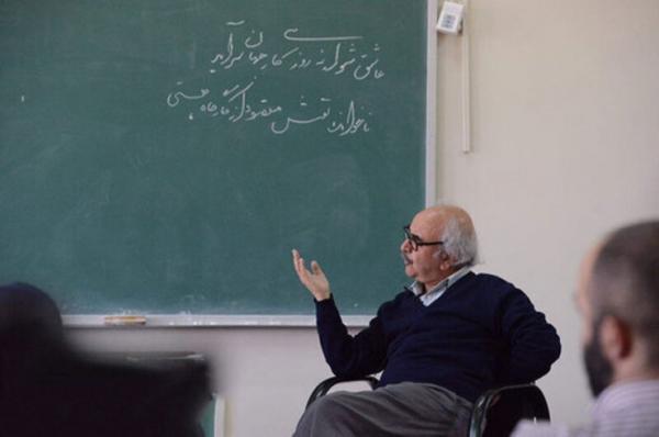 محمدرضا شفیعیکدکنی,دکتر محمد رضا شفیعی کدکنی,شفیعی کدکنی