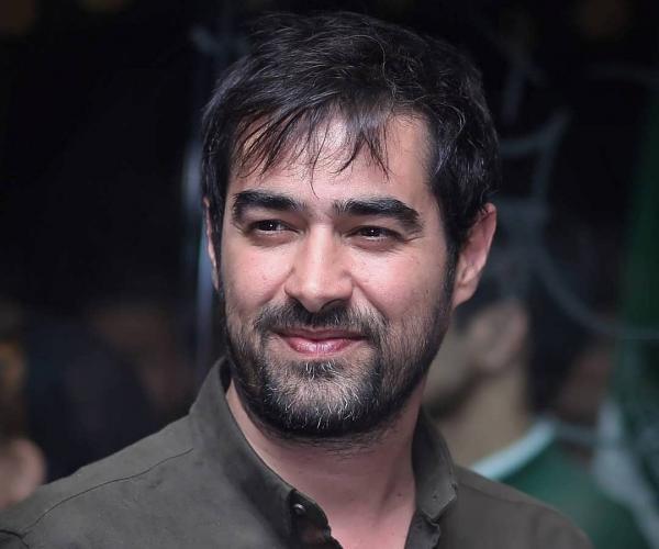 شهاب حسینی,زندگی نامه شهاب حسینی,عکس هایی از شهاب حسینی
