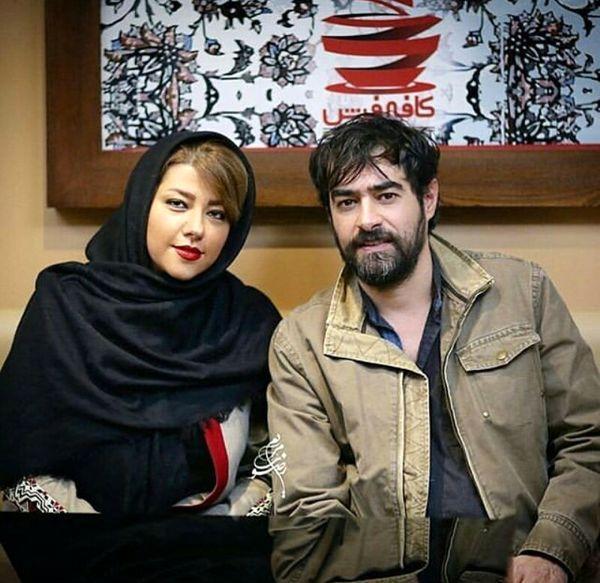شهاب حسینی,زندگینامه شهاب حسینی,بیوگرافی شهاب حسینی