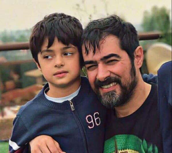 تصاویر شهاب حسینی,شهاب حسینی,بیوگرافی شهاب حسینی