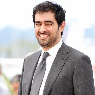 عکسهای شهاب حسینی,شهاب حسینی,زندگی نامه شهاب حسینی