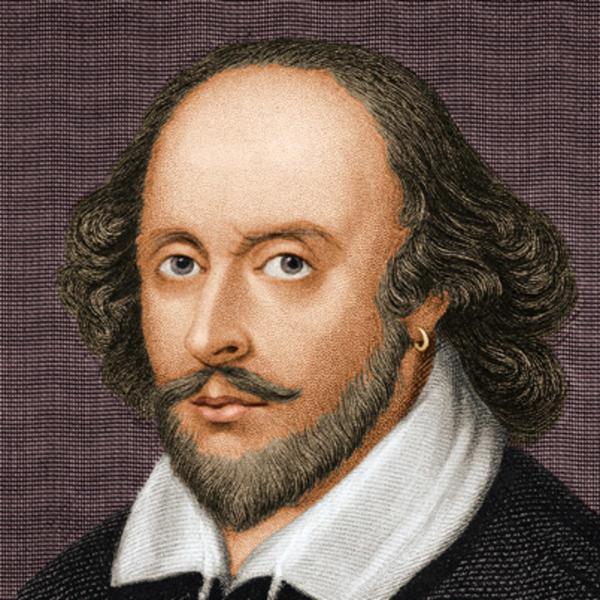 بیوگرافی ویلیام شکسپیر,ویلیام شکسپیر,زندگی نامه ویلیام شکسپیر