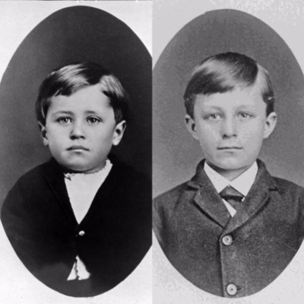 زندگینامه برادران رایت,برادران رایت,هواپیمای برادران رایت