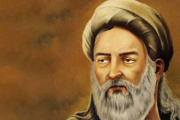 عقاید شهاب الدین یحیی سهروردی,زندگینامه ی شهاب الدین یحیی سهروردی,بیوگرافی شهاب الدین یحیی سهروردی