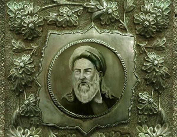 قتل شهاب الدین یحیی سهروردی,تحصیلات شهاب الدین یحیی سهروردی,آرامگاه شهاب الدین سهروردی