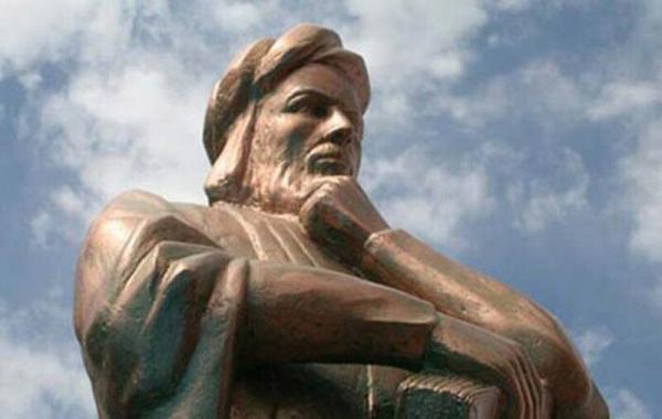 شهابالدین یحیی سهروردی,مرگ شهاب الدین یحیی سهروردی,قتل شهاب الدین یحیی سهروردی