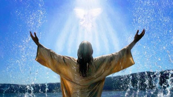 ,نجات حضرت یونس,داستان حضرت یونس,چگونه حضرت یونس در دل ماهی زندگی می کرد