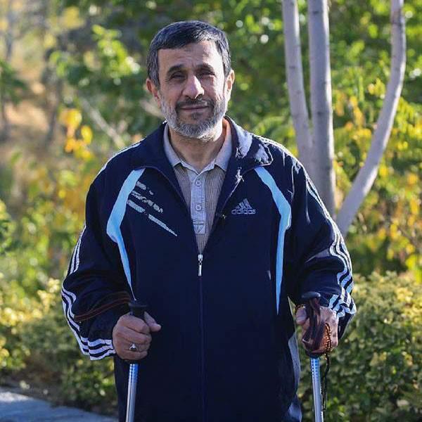دکتر محمود احمدی نژاد,عکس محمود احمدی نژاد,محمود احمدی نژاد
