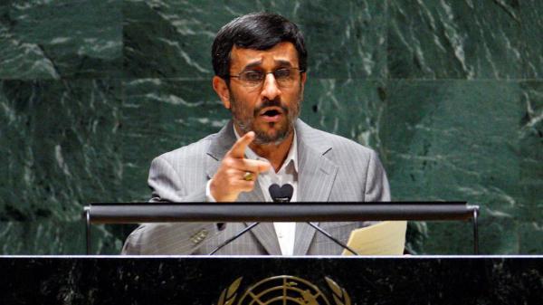 محمود احمدی نژاد,تصاویر محمود احمدی نژاد,عکس های محمود احمدی نژاد