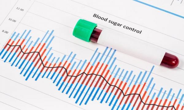 بررسی بیماری دیابت,دانستنی های پزشکی,بررسی سطوحقند خون