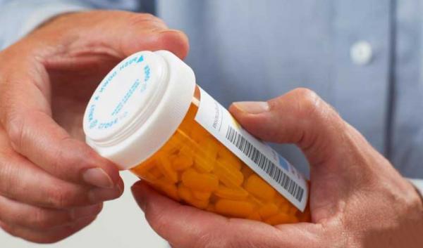 داروی رزوواستاتین,فواید داروی رزوواستاتین,کاربرد داروی رزوواستاتین برای بیماری چربی خون,درمان بیماری چربی خون,راه های کنترل بیماری چربی خون