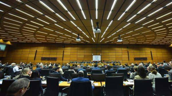 درمورد شورای حکام,شورای حکام,شورای حکام آژانس بین المللی علیه ایران