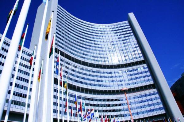 شورای حکام آژانس بین المللی علیه ایران,عکس اعضای شورای حکام,شورای حکام