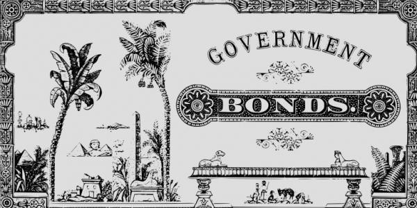 اوراق قرضه چیست,اوراق قرضه,خرید اوراق قرضه