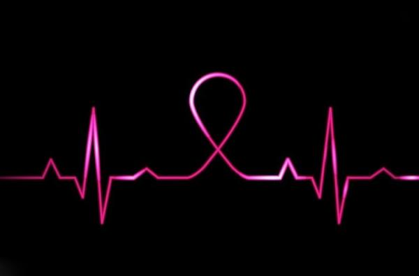 دلیل مبتلا شدن به سرطان سینه,روش های تشخیص سرطان سینه,دانستنی های پزشکی,