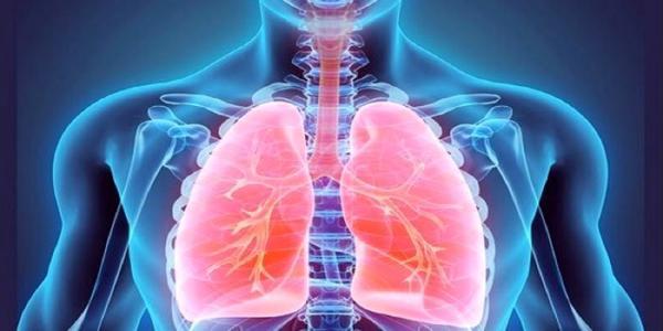 شیوه های صحیح تنفس برای تقویت ریه