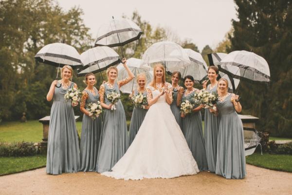 لباس ساقدوش عروس,لباس ساقدوش عروس پوشیده,لباس ساقدوش عروس دخترانه
