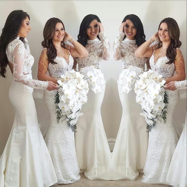 لباس ساقدوش عروس,مدلهای لباس ساقدوش عروس,لباس ساقدوش عروس دخترانه