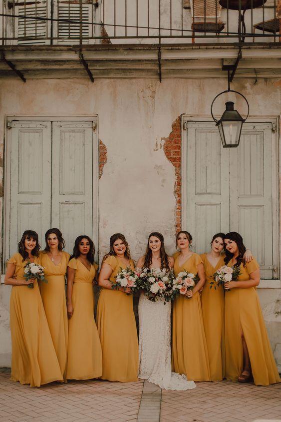 انواع مدل لباس ساقدوش عروس,لباس ساقدوش عروس,عکس های لباس ساقدوش عروس